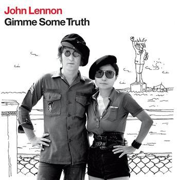 John_lennon-gimme_some_truth_3
