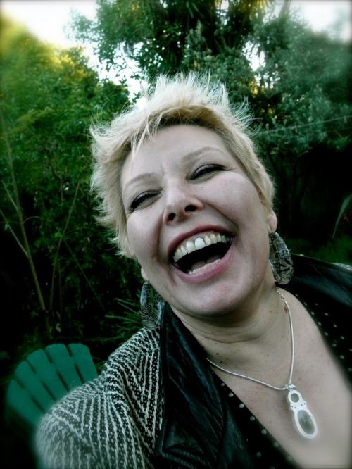 Andrea_backyard_-_25