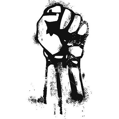 Revolution-780967